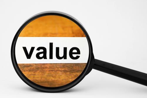 valueの文字を虫眼鏡で拡大した画像