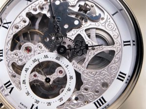 watches-19