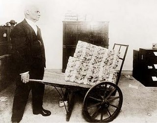 hyperinflation-thumbnail2
