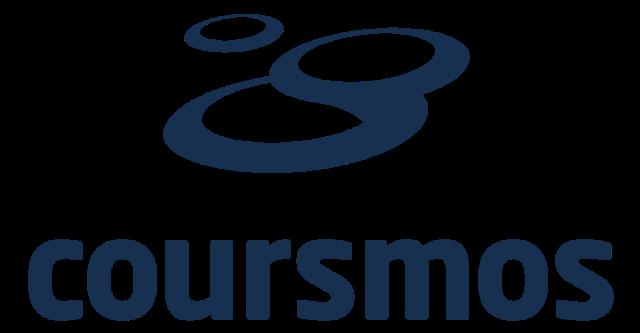 coursmos_logo