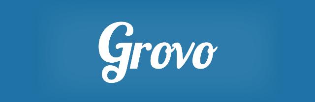 grovo-banner