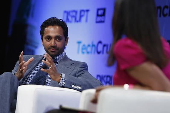 Chamath+Palihapitiya+TechCrunch+Disrupt+NY+Ji7KMULfBqxl