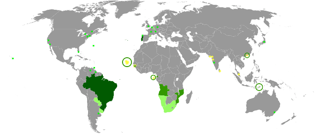 Map_of_the_portuguese_language_in_the_world