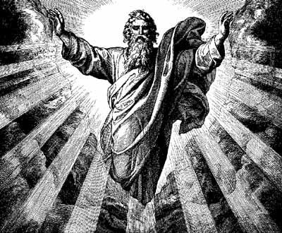 God-02