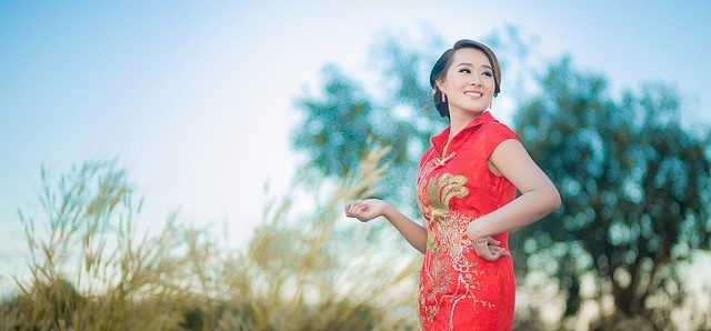 chinese-dress-blog
