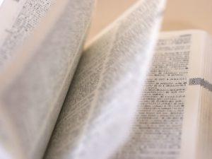 english_dictionary